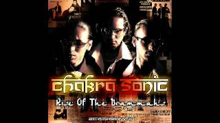 Chakra Sonic - Amma song