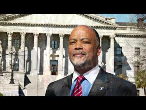 Re Elect Karl B  Allen For Senate 2016 60 sec TV Media