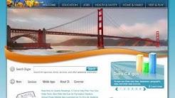 CA.Gov - California's State Website