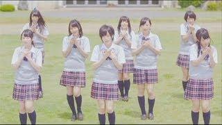 2013年6月19日発売 NMB48 7thシングル「僕らのユリイカ」のType-Aに収録...