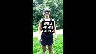 ACFT Run for beginners: How to Increase Your Running Distance