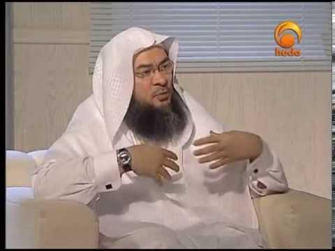Mercy To Man kind (The Treaty of Hudaybiyyah)
