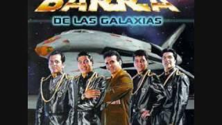 La Barra - Te Felicito