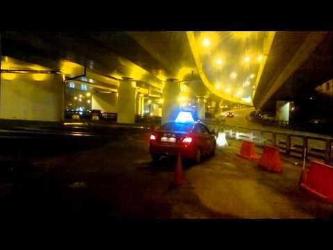 Работа в Тамбове: свежие вакансии от прямых работодателей