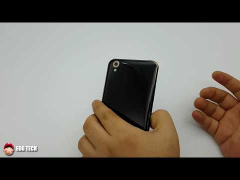 유플러스 U폰, U+ Lg U phone
