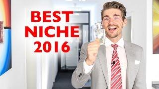 Video Top 5 Most Complimented Niche Fragrances download MP3, 3GP, MP4, WEBM, AVI, FLV Oktober 2018
