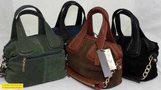 женские сумки на колесиках(, 2016-09-03T17:39:22.000Z)