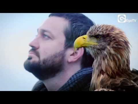 FRITZ KALKBRENNER - Void (Official Video)
