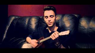 Beneath Your Beautiful (feat. Emeli Sandé) by Labrinth (Diogo Piçarra Cover)