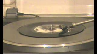 dread messiah   mind insurrection 45rpm wmv