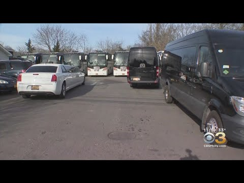 Josh - A High School Bans Limos From Prom So Kids Who Drive Don't Feel Left Out