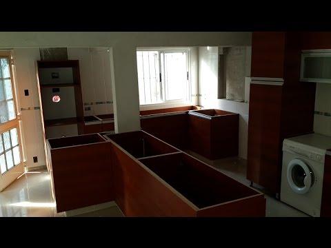 fabrica muebles de cocina en villa devoto te 45044047