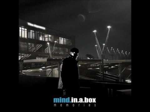 Mind.In.A.Box - Unforgiving World