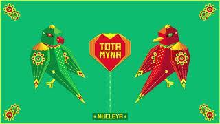Nucleya Lori feat. Vibha Saraf.mp3