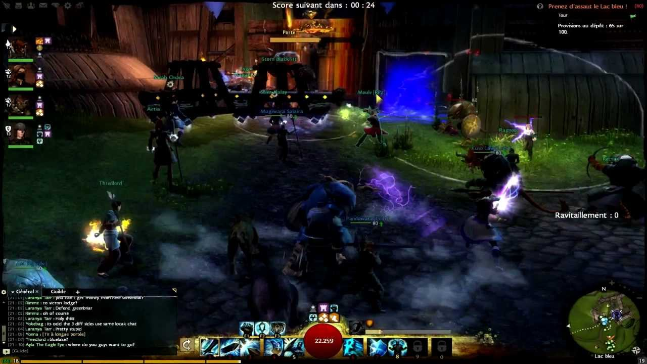 how to play wvw gw2