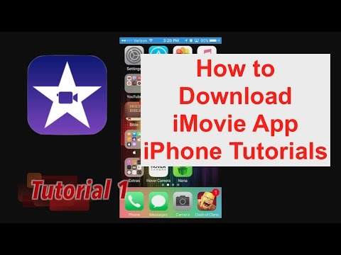 Imovie apk ios free download | Free iMovie  2019-07-09