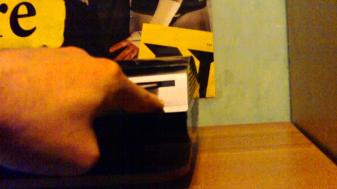 ps3 bootet nicht mehr playstation 3 defekt oder. Black Bedroom Furniture Sets. Home Design Ideas