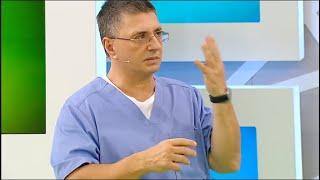Какие препараты лучше принимать при мерцательной аритмии?