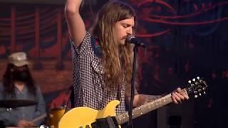 "Austin Meade ""Pay Phone"" LIVE on The Texas Music Scene"
