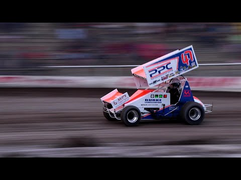 Check out the Drum Motorsports Facebook Follow my socials Instagram- Jcschwab5 Snapchat- Schwabert5. - dirt track racing video image