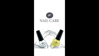 FABY NAIL CARE