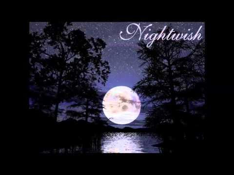 Nightwish Instrumental Sporcle Quiz