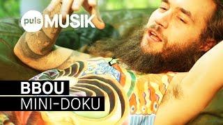BBou - die lebende Legende in der bayerischen Rapszene (Mini-Doku)