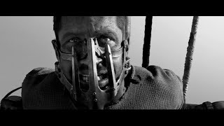 Mad Max: Fury Road - The Silent Cut - Trailer