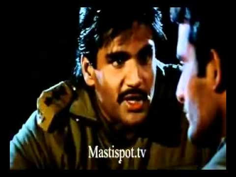 Border 1997 blue ray Print Old Super Hit Hindi Movie Part 5.mp4