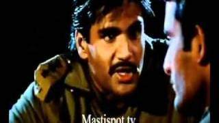 Border 1997 blue ray Print Old Super Hit Hindi Movie Part 5.mp4