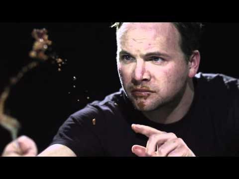 Heinz aus Wien - Du bist der Grund - official Video