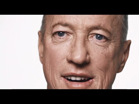 Jim Kelly | Football Is Family | NFL