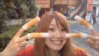 2014年3月1日(土) 堺東GoithにてBranKY解散ライブを行います! HP http:...