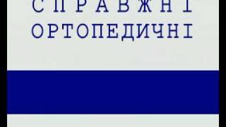 купить матрас харьков, матрац латекс, кокос, мемори, купить матрас харьков(, 2010-04-19T06:54:02.000Z)