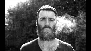 Watch Chet Faker Solo Sunrise video