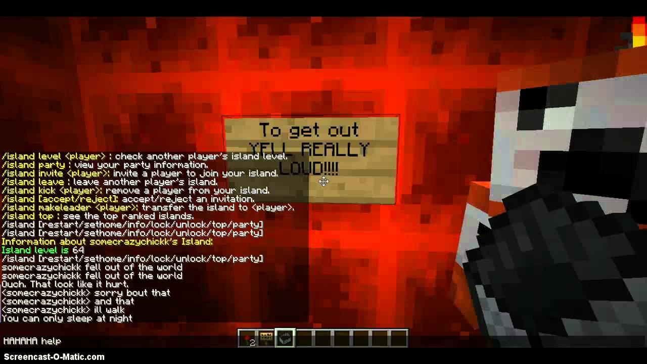 Pixelmon Server Mod Ip Minecraft