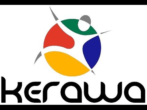 Kerawa, le site de petites annonces africain - AFRIQUE INNOVATION