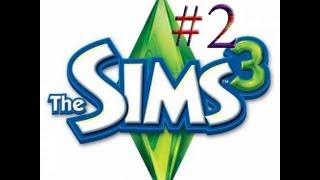 Обзор на игру The Sims 3:Времена года (Очень угарно,смотреть всем) #1(Первый,угарный обзор на SIms 3)), 2013-03-29T07:42:05.000Z)