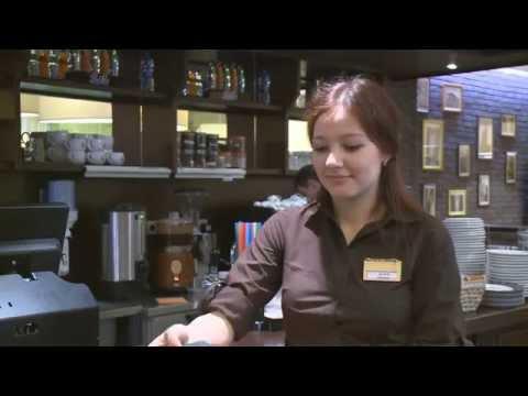 Обучение официантов - mir-