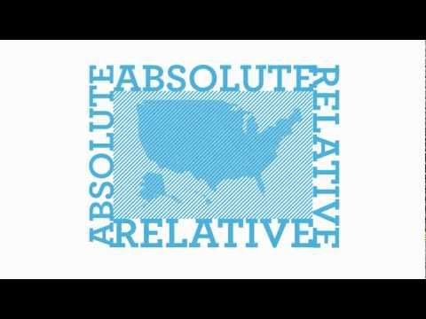 Economic Mobility & the American Dream   Pew