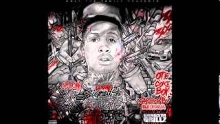 Lil Durk Hittaz  Signed To The Streets