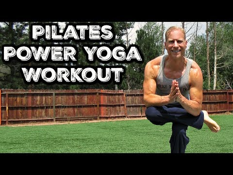 day-10---power-yoga-pilates-workout-|-30-day-pilates-challenge-|-sean-vigue-fitness