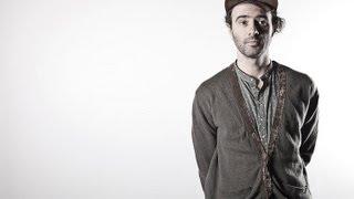 vuclip Petre Inspirescu 30 min mix for fabric