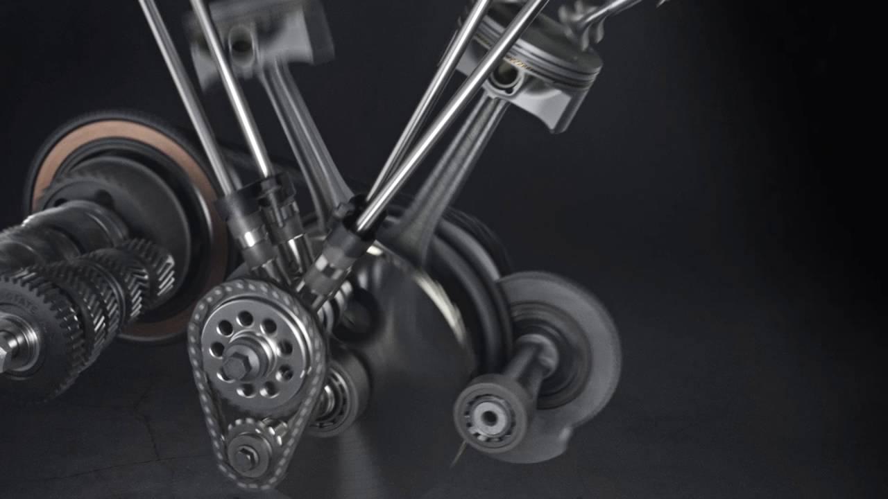 Maxresdefault on Internal Engine View