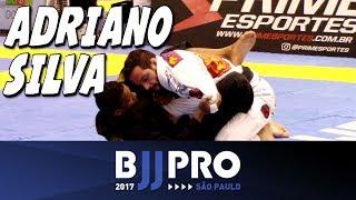 Baixar Jiu Jitsu IBJJF BJJ Pro - Adriano