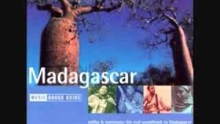 Teta - Mbola Tiako Anao (Rough Guide To Music of Madagascar)