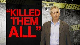 Robert Durst: Lisa DePaulo Goes Inside his Web of Lies
