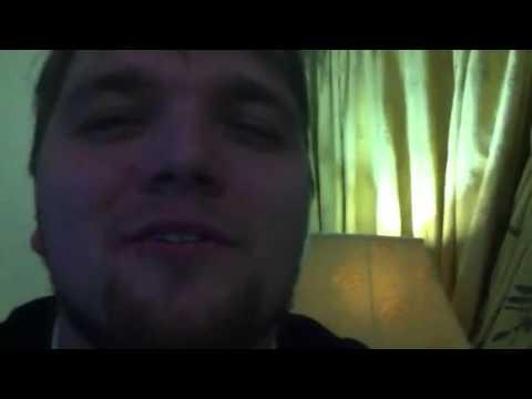 Est to Iran vlog 4