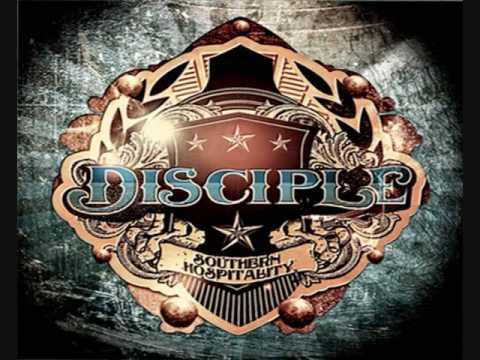 Disciple-321