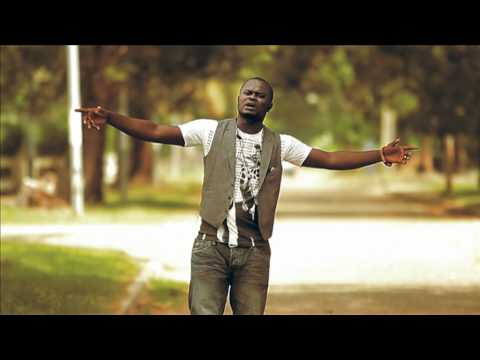 CWESI OTENG- BUT FOR YOUR MERCY.VOB